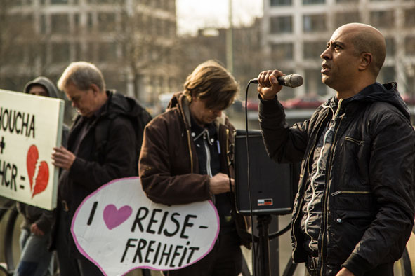 manifestation-unhcr-berlin